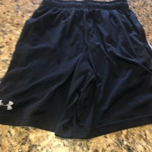 Men's Small Under Armour shorts size small